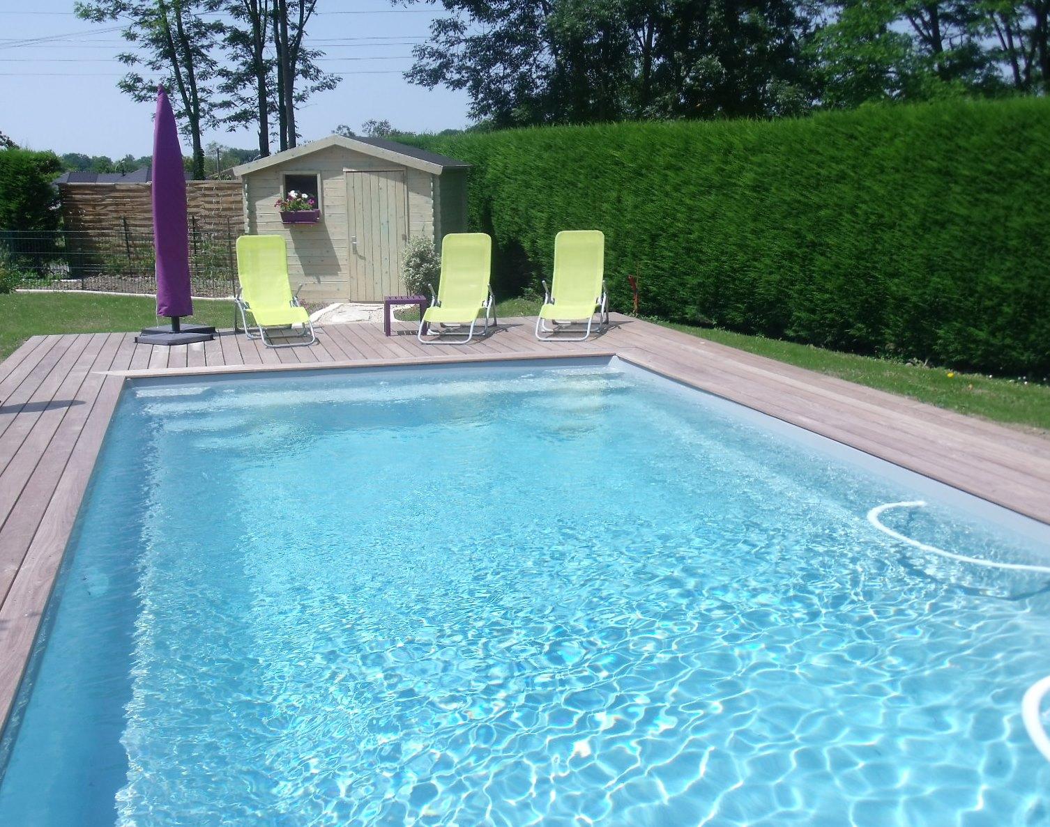 constructeur piscine pau pyrenees atlantiques piscinier