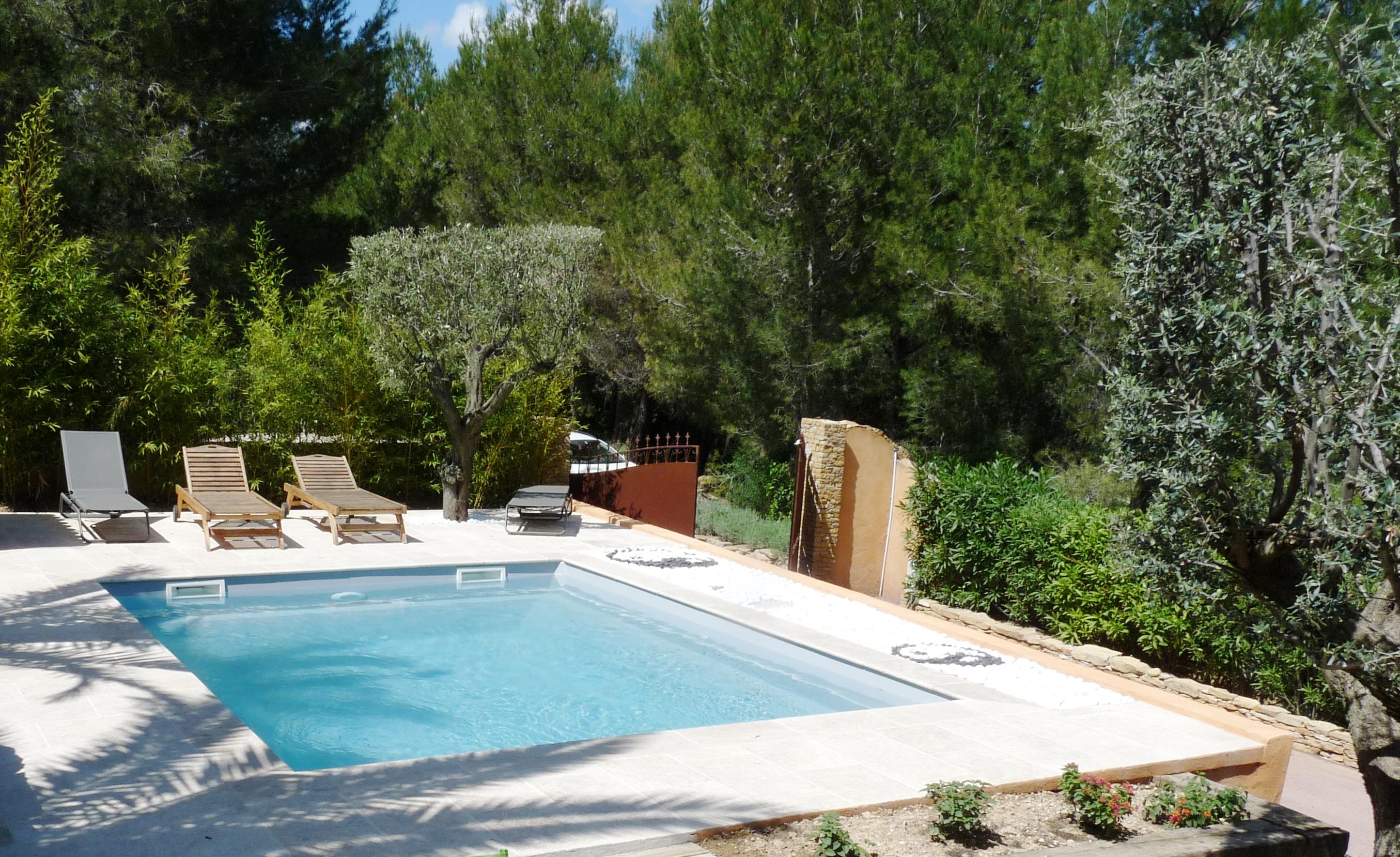 Constructeur piscine pau pyrenees atlantiques piscinier for Construction piscine pau